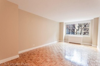30 West 63rd Street Lincoln Square New York NY 10023