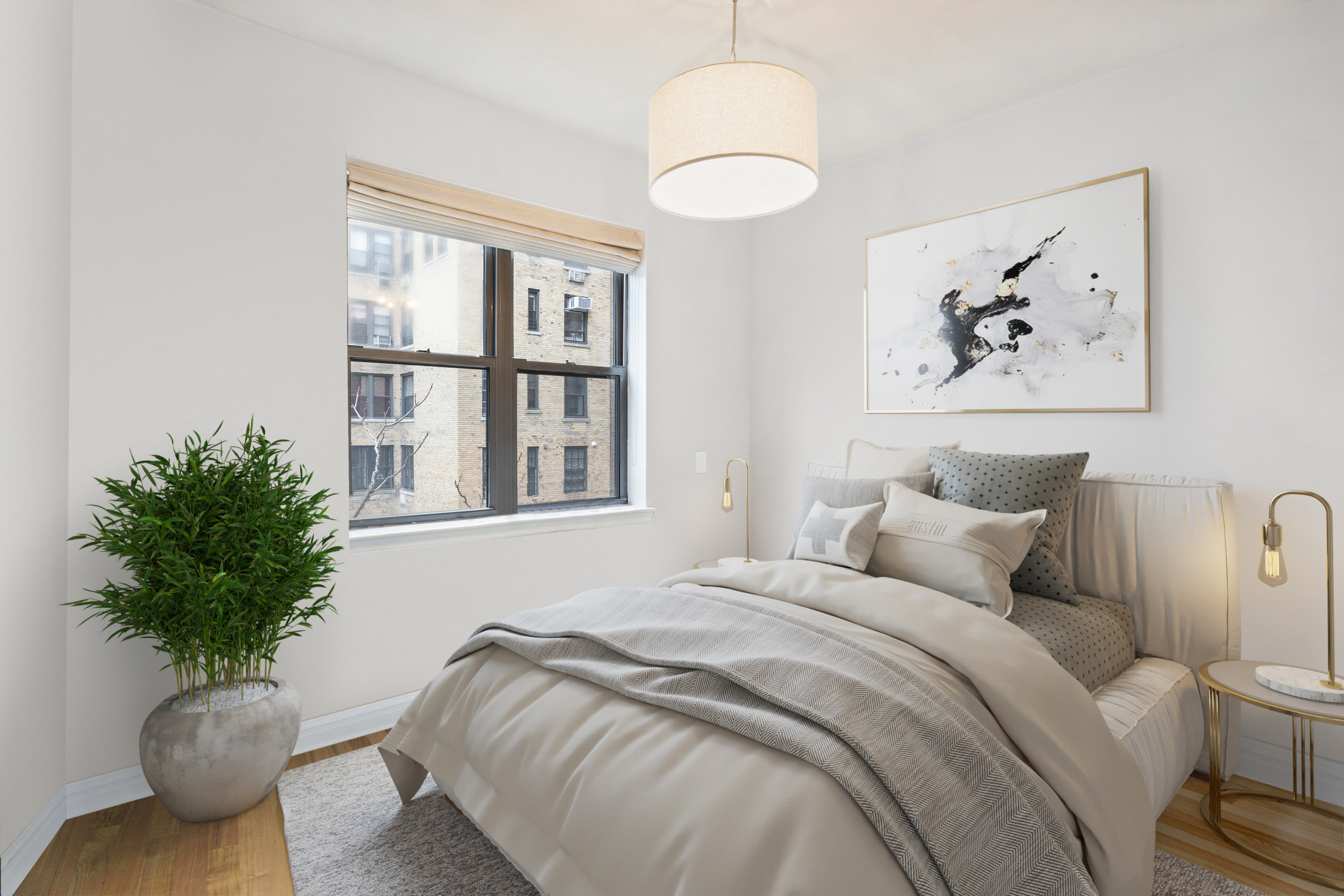 307 West 82nd Street Upper West Side New York NY 10024