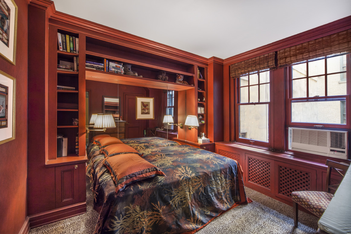 Apartment for sale at 125 East 74th Street, Apt 4-A