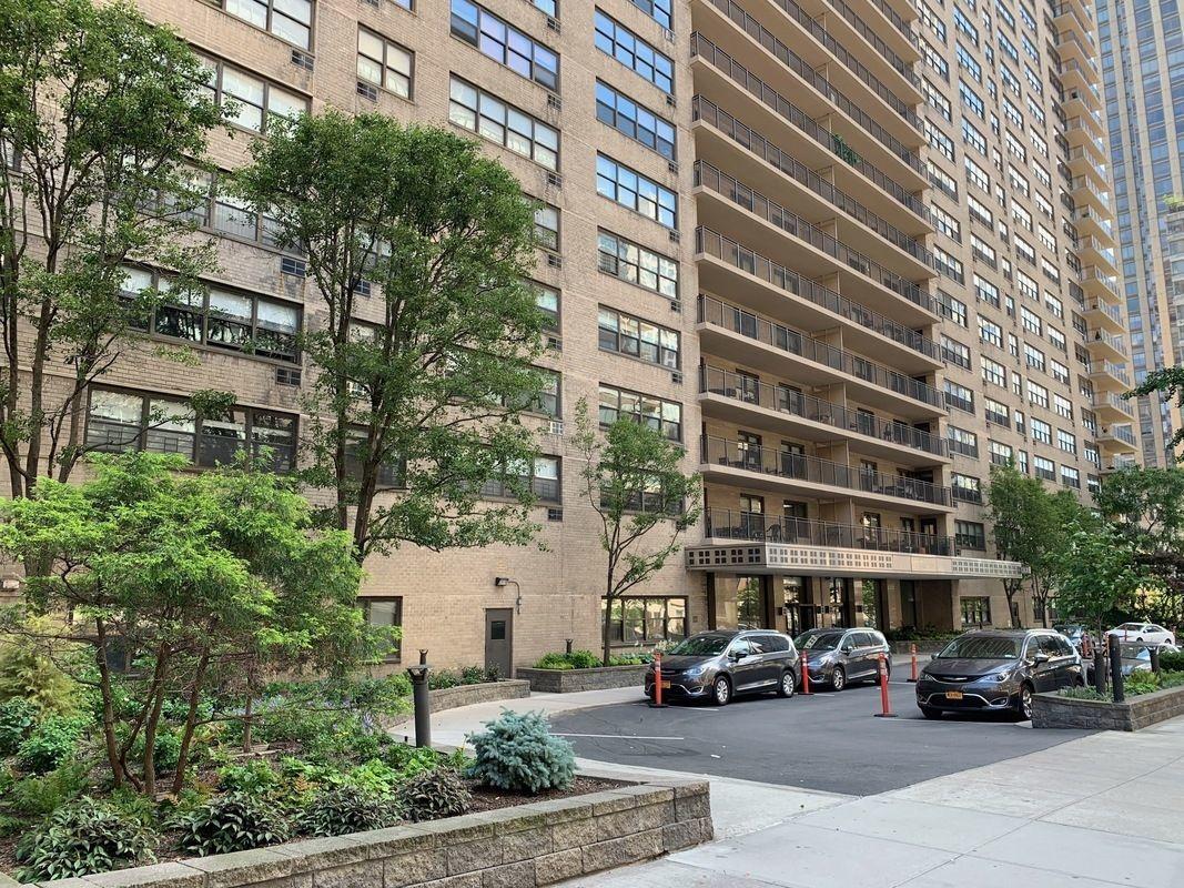 Apartment for sale at 205 West End Avenue, Apt 17-S