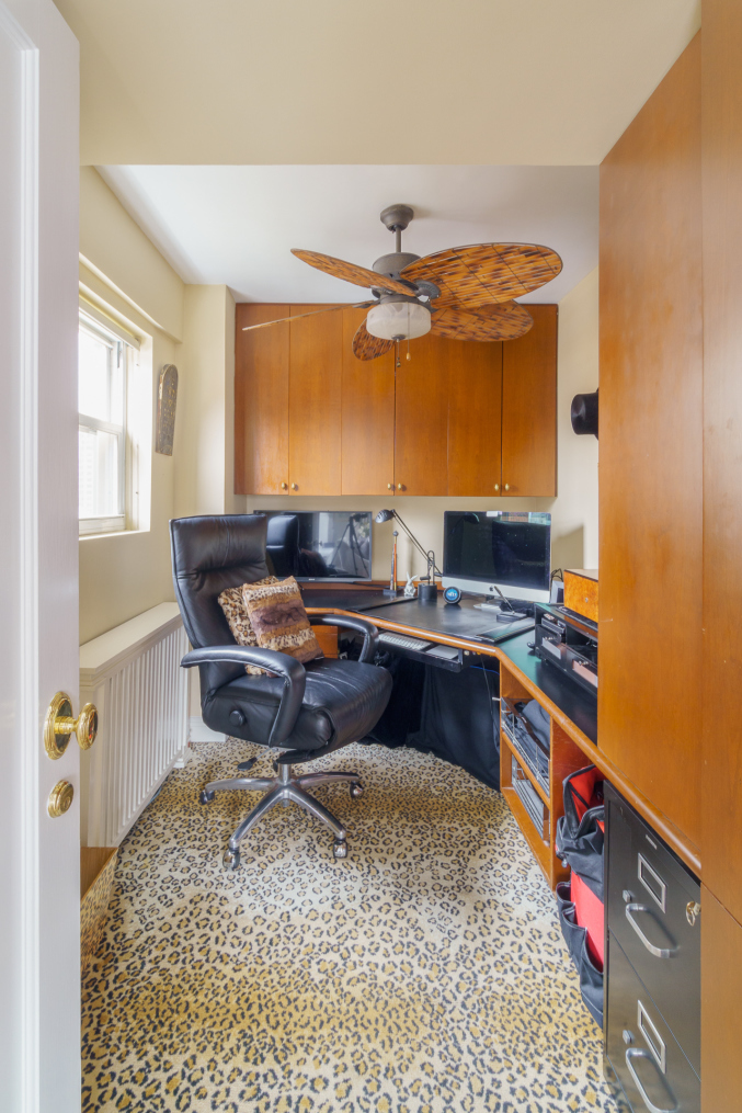 Apartment for sale at 515 East 85th Street, Apt 12-AB