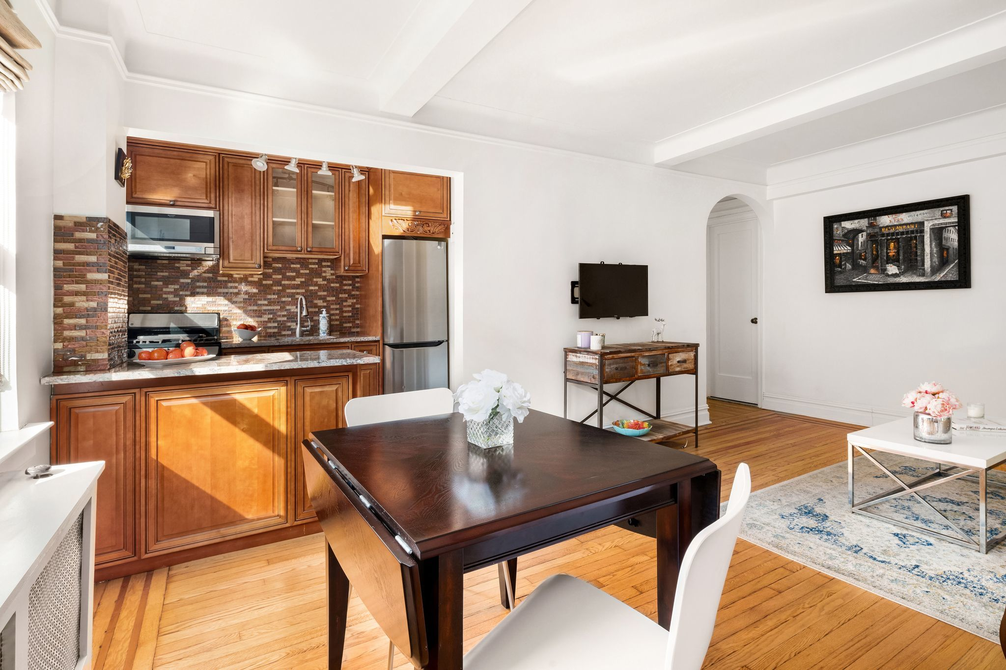 102 West 85th Street Upper West Side New York NY 10024