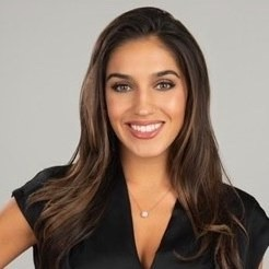 Janine Amado, Agent in North Jersey - Compass